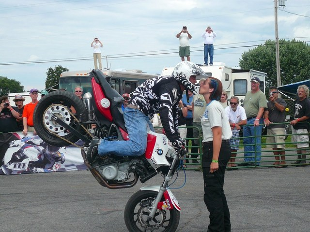 a-motorcycle-braking-guide-part-1-45420-6.jpg