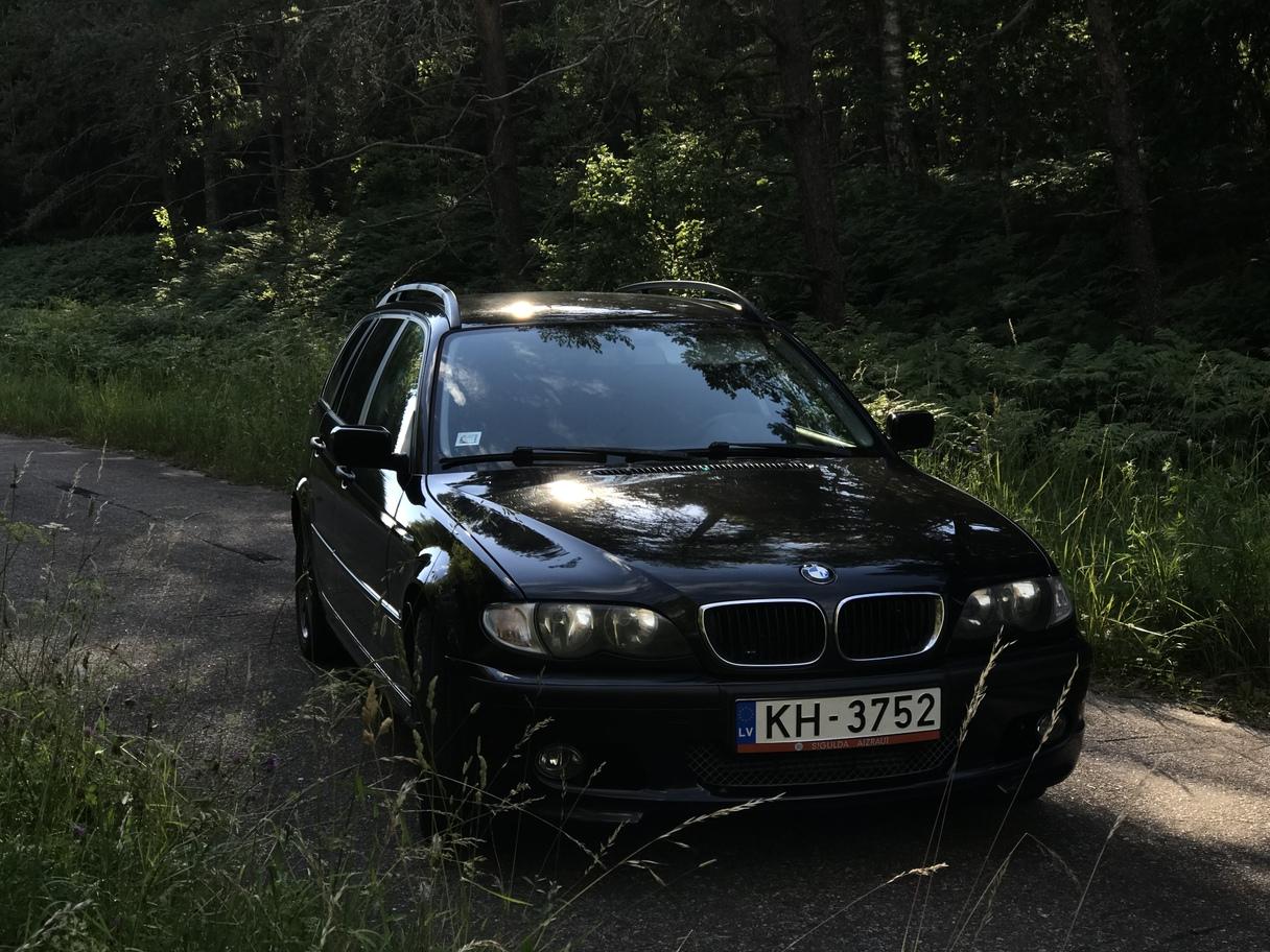 IMG-5327.jpg