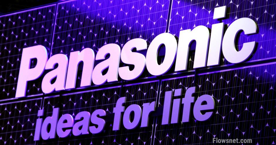 Panasonic iepazīstina ar jaunākajām inovācijām un produktiem nepārspējamai patērētāju pieredzei mājās