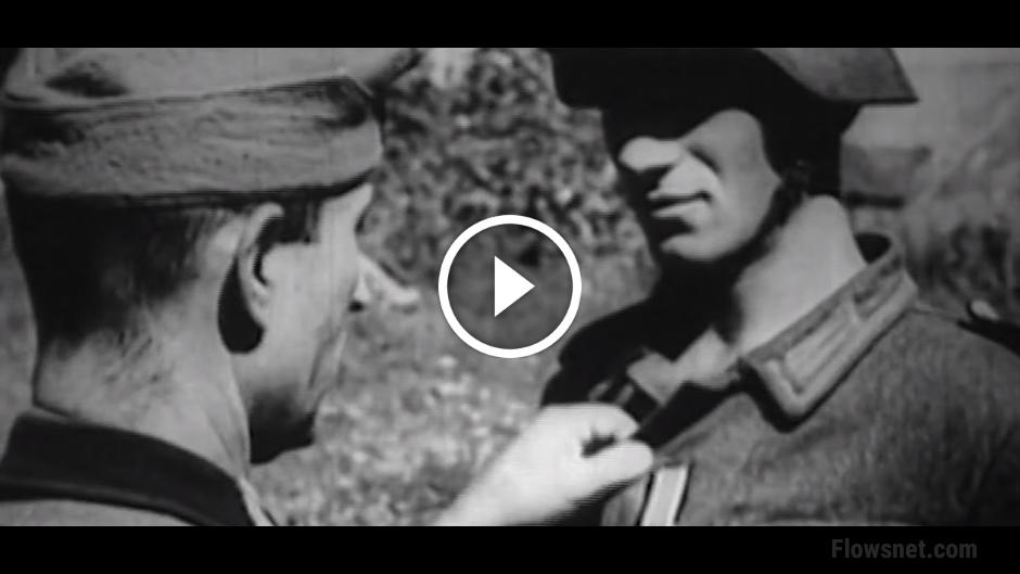 VIDEO: Latvijas brīvības cīnītāju piemiņas diena