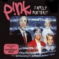 http://content30-foto.inbox.lv/albums/f/floyds/eSTUDIO/Pink.jpg