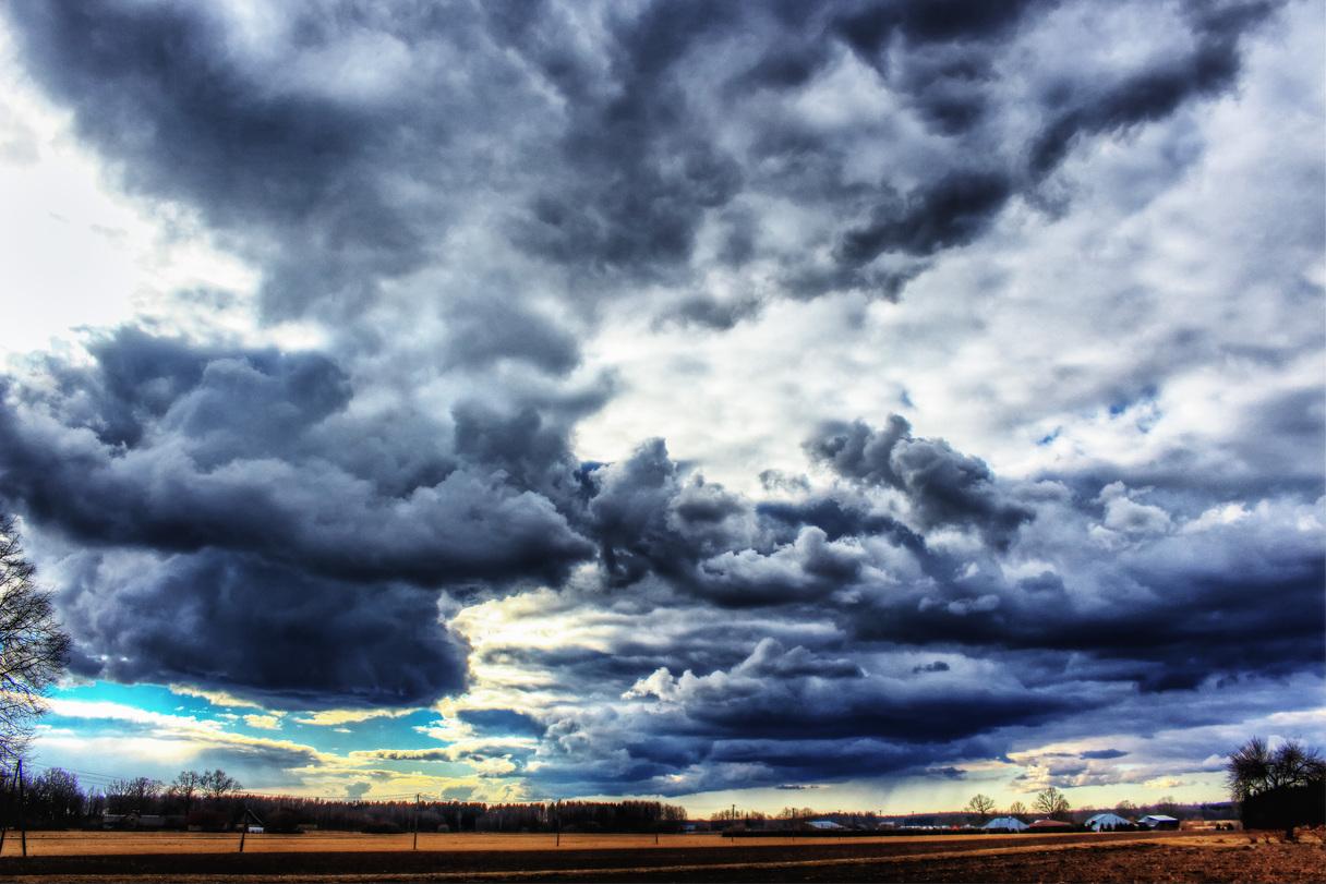 oblaka.jpg