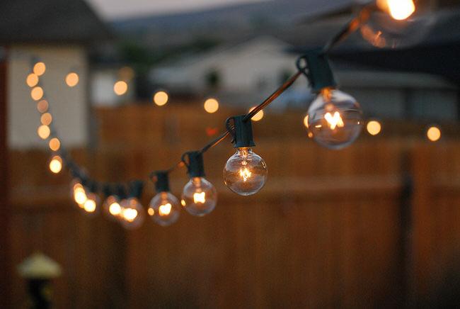 globe-lights-1.jpg