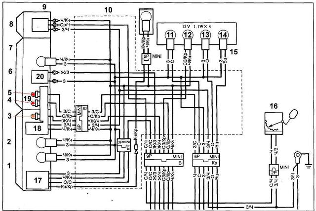 Nc31 Wiring Diagram $ Apktodownload.com